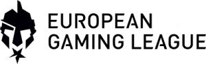 Euroopan eSports peliliiga