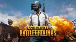 PlayerUnknown's Battlegroundsin pelaaminen kielletty Nepalissa.
