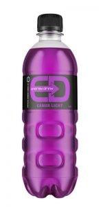 ED Gamer Light