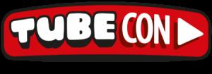 Tubecon löi läpi Ranskassa – Tubecon Ranska järjestetään ensi vuonna