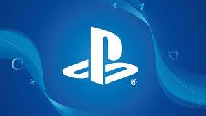 Käyttäjänimen vaihto-ominaisuus vihdoinkin PlayStationille!