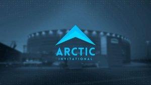 Suomeen vihdoin ja viimein iso 100,000€ CSGO-turnaus.