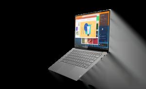Lenovon älykkäät CES-uutuudet mullistavat tapamme elää, tehdä töitä, pelata ja