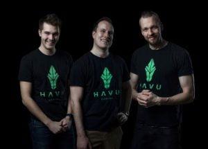 Kotimainen Esports organisaatio HAVU Gaming täydentyy yritysmaailman osaajilla