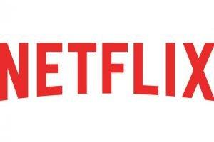 Kelpaisiko ilmainen Netflix?