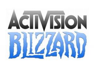 Blizzard vähentää jopa 800 henkilöä mutta lisää 20% koodareita….