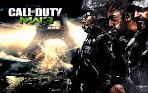 Maailman kalleimmat videopelit ikinä