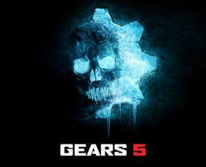Gears 5 – Gears of War sarjan uutuus