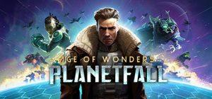Age of Wonders – Planetfal, nostalgian paluu