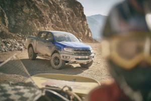Ford julkistaa e-urheilu-uutisia Gamescomissa, yhtiö lisää osallisuuttaan