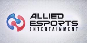 Allied eSportsin areena tekee tappiota