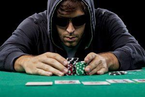 Pitäisikö pokeri luokitella urheilulajiksi?