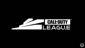 ActiBlizz Esports YouTubeen