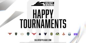 Call of Duty peruu muutoksiaan