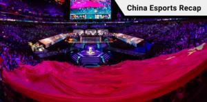 Riot ja Tencent yhteistyöhön