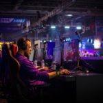 Suurimmat eSports-turnaukset tuovat pelaajille miljoonia
