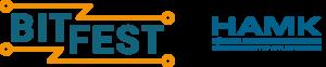 BitFest perjantaina: E-urheilu, automaation mahdollisuudet ja kokemusmuotoilu