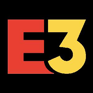 E3 2020 -pelitapahtuma on peruttu!
