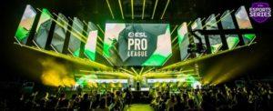 Telia satsaa yhä enemmän e-urheiluun – Telia Esports Series uudistuu ja