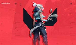 Valorant-pelistä uusi haastaja Counter Strikelle?
