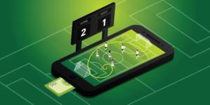 Suositut eSports -pelit ja turnaukset