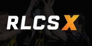 Psyonix muokkaa Rocket League mallia: tulossa 4,5 miljoonan dollarin
