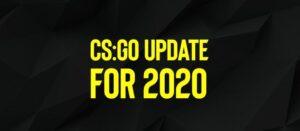 ESL One: Rio 2020 Major peruttu!