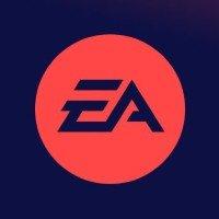 EA Origins muuttuu – EA Desktop pian saatavilla