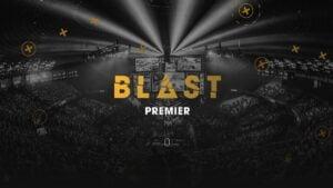 BLAST turnauksiin uusi palkkiojärjestelmä