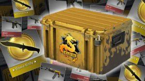 Loot boxit ovat nykyaikaista rahapelaamista