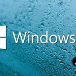 Onko Windows 10 ISO ohjelmisto sopiva valinta nettipelaajille? Olit sitten nettipokeripelaaja, slot pelien ystävä tai vaikka seikkailupelien suurkuluttaja, niin pitkään kun käytät tietokonetta vapaa-ajallasi, tiedät varmastikin kuinka suuren eron sopiva käyttöjärjestelmä voi tehdä pelikokemukseesi. Se vaikuttaa niin tietokoneesi nopeuteen, pelivalikoiman laajuuteen kuin myös jopa turvallisuuteen, mitkä tietenkin ovat kaikki hyvin tärkeitä tekijöitä netissä pelatessa. Kun käytät paljon aikaa internetissä, kuten monet meistä nykyään tekevät, voit todellakin huomata eron huonossa ja korkealaatuisessa internetissä. Se näkyy monilla eri tavoilla, ja todellakin kaikki nämä vaikuttavat paljon varsinkin verkkopelaajien tyytyväisyyteen. Sen takia onkin hyvä asia, että on olemassa sivustoja, kuten windows10ilmaiseksi.fi, joiden avulla voit selvittää lisää käyttöjärjestelmistä ja jopa ladata niitä ilmaiseksi. Saa kaikki irti kokemuksestasi uhkapeleissä Kaikki kokeneemmat uhkapelaajat tietävät, että parhaaseen mahdolliseen kokemukseen vaikuttaa hyvin monet erilaiset tekijät. Luonnollisesti oikean kasinon ja parhaan mahdollisen pelin löytäminen on hyvin tärkeää, mutta myös tietokoneen sisäiset asiat olevat suuressa osassa mikä tulee nautinnolliseen pelikokemukseen. Mikään ei ole yhtä ärsyttävää kuin huono internetyhteys, kun yrität vain rentoutua ja pitää hauskaa pelaamalla lempipelejäsi. Melkein jokainen valitettavasti tietää tunteen, kun on keskellä katsoessa hyvin innostavaa striimausta, tai keskellä sydämen sykettä nostattavaa pokeriturnausta, ja yhtäkkiä video vaihtuu huonolaatuiseksi ja internet alkaa katkeilemaan. Toinen asia, joka vaikuttaa suurestikin pelikokemukseen, mutta monet eivät välttämättä sitä heti ajattele, on turvallisuus. Voit tietenkin tehdä parhaasi taataksesi itsellesi turvallisen pelikokemuksen valitsemalla luotettavan nettikasinon ja niin edes päin, mutta on hyvä tietää, että on olemassa muitakin keinoja suojataksesi itsesi ja tietosi kun pelaat. Näihin