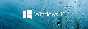 Onko Windows 10 ISO ohjelmisto sopiva valinta nettipelaajille?