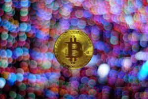 Kryptovaluutasta pelaamisen tulevaisuus?